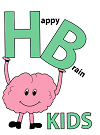 Happy Brain Kids
